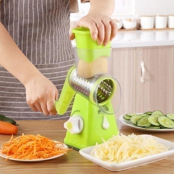 פומפיית ירקות יעילה ובטיחותית
