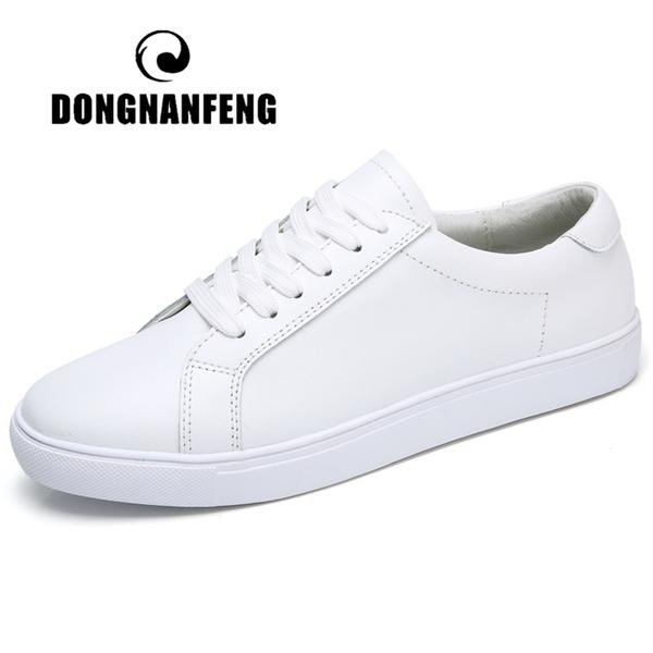 נעלי סניקרס נשים