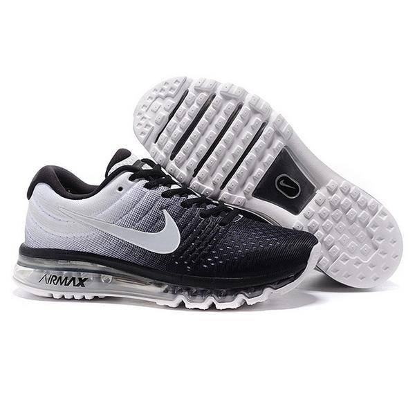 נעלי ריצה נייק