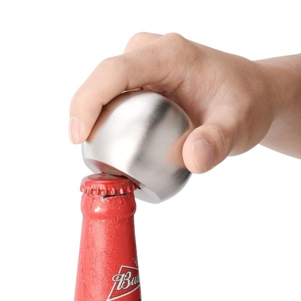 פותחן בקבוקי בירה דקורטיבי Xiaomi