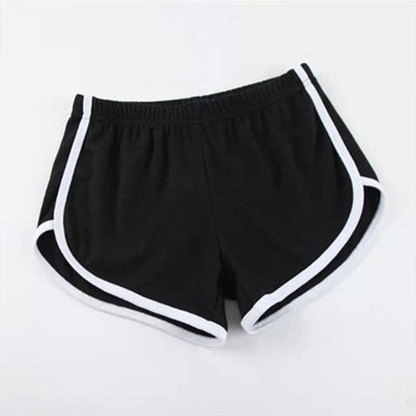 מכנס ספורט קצר