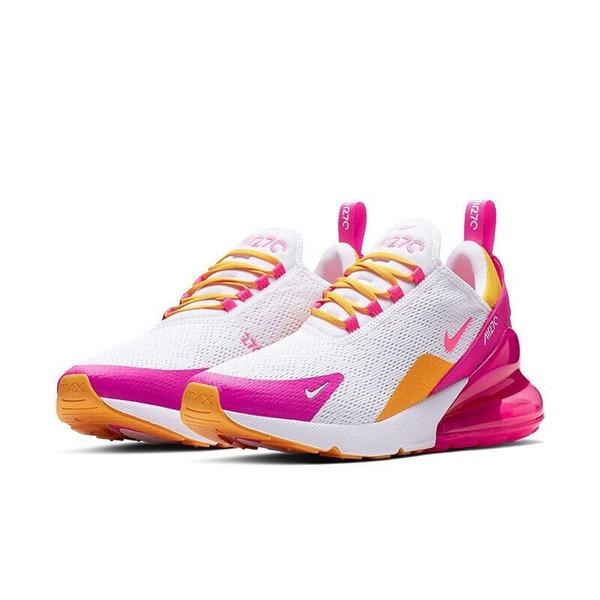 נעלי נייק נשים
