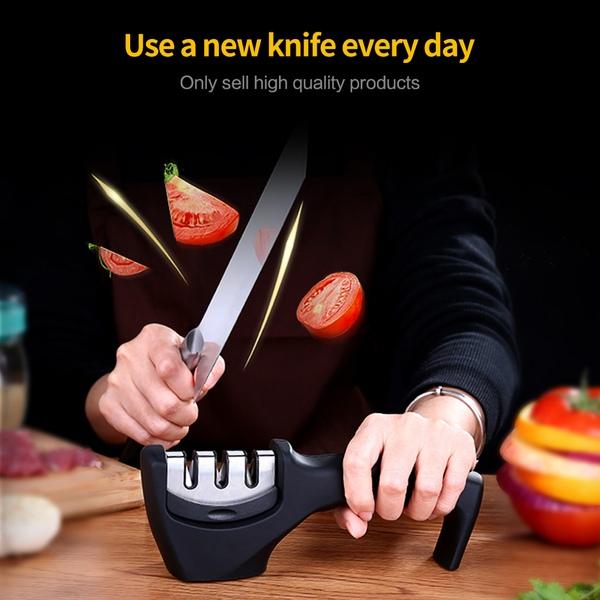 מחדד סכינים