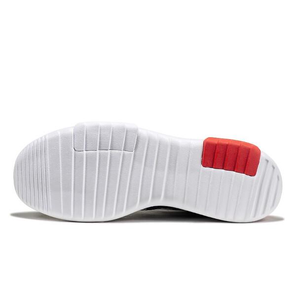 נעלי סניקרס אדידס