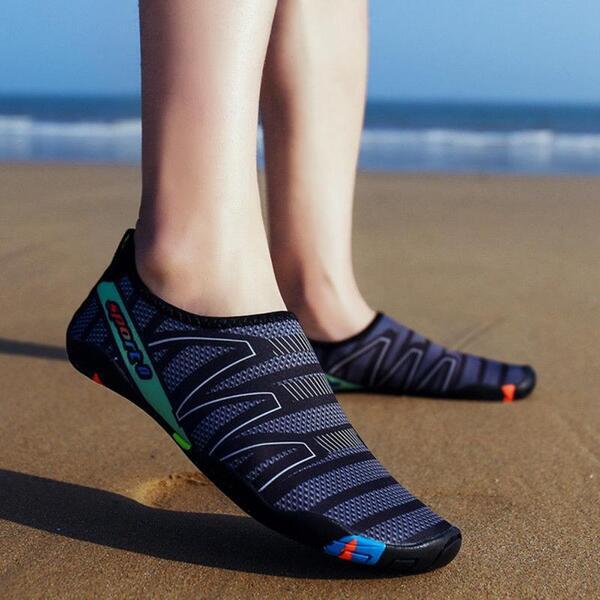 נעלי חוף ושחייה יוניסקס