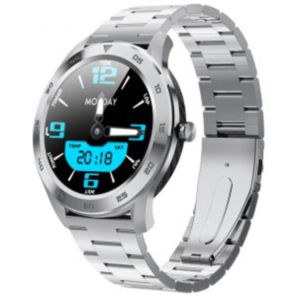 שעון חכם KSUN KSR909