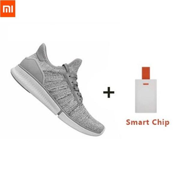 נעלי ריצה חכמות Xiaomi