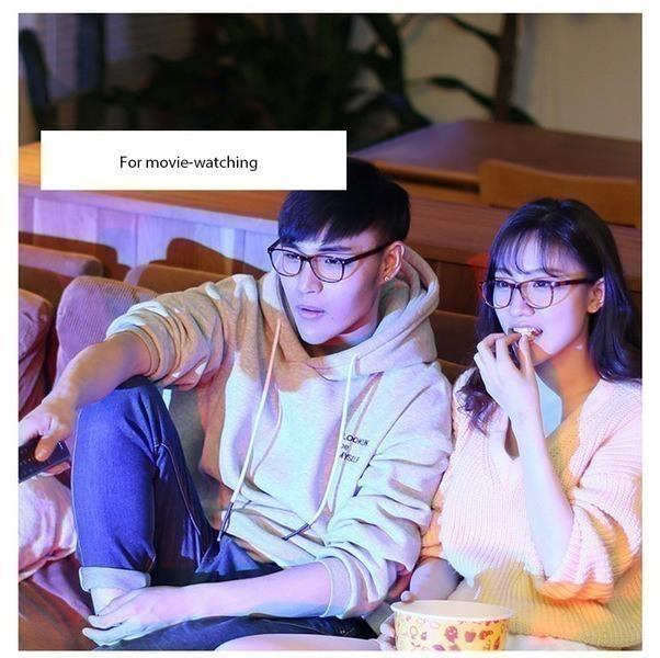 משקפי סינון אור כחול Xiaomi