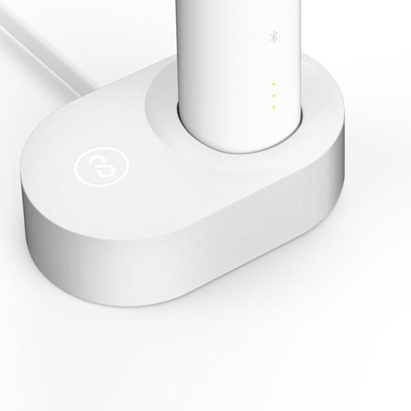 מברשת שיניים חשמלית נטענת Xiaomi