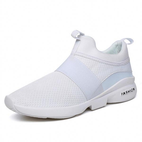 נעלי Damyuan דגם 2019