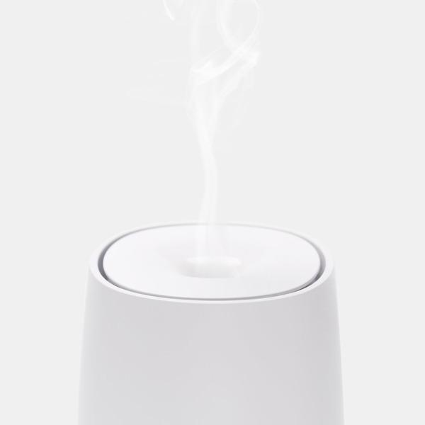 מרענן אויר ארומטי Xiaomi