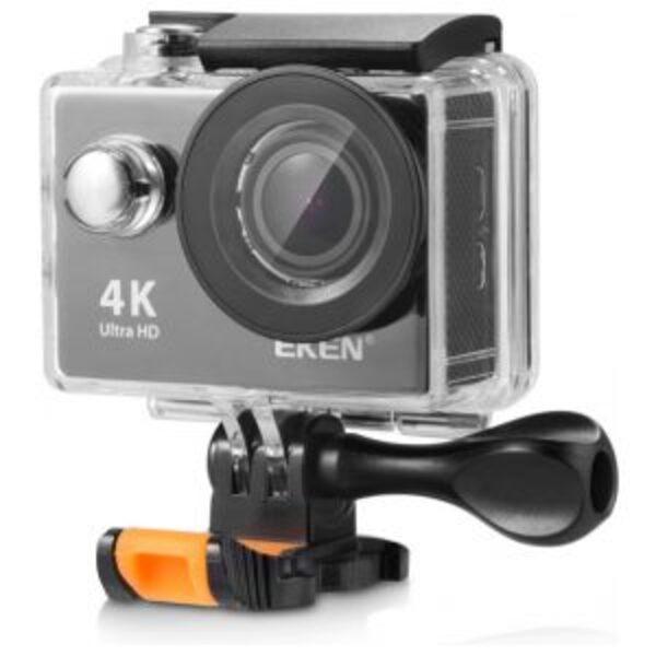 מצלמת אקסטרים פרו 4K