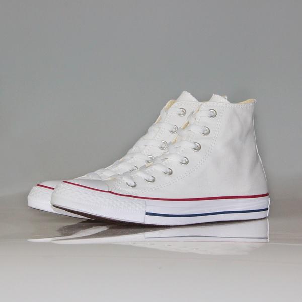 נעלי קונברס אולסטאר גבוהות נשים/גברים