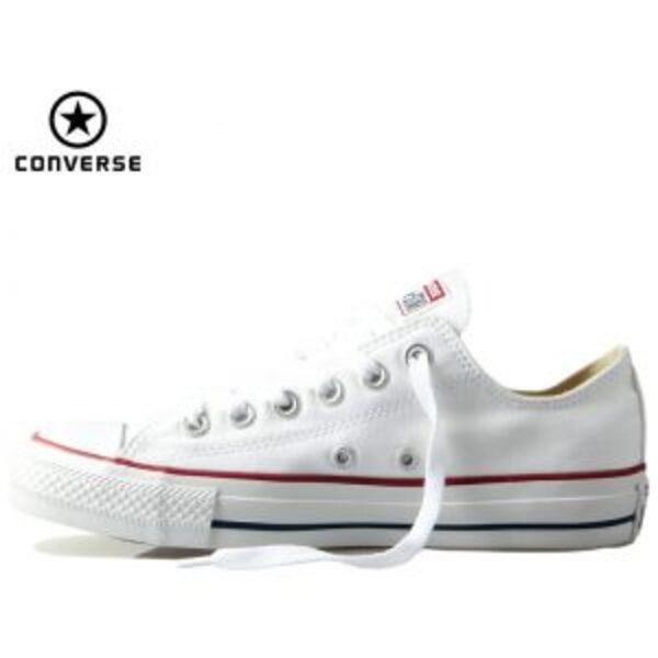 נעלי קונברס אולסטאר קלאסי נשים/גברים