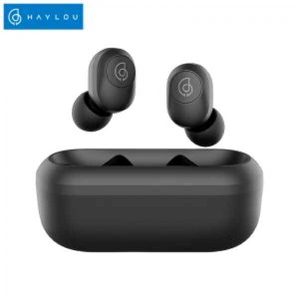 אוזניות TWS Haylou GT2 3D