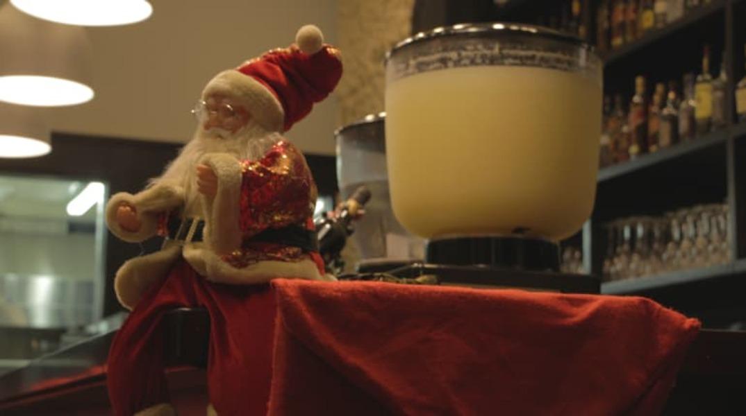 יפו בחג המולד – סיור לילה מרתק