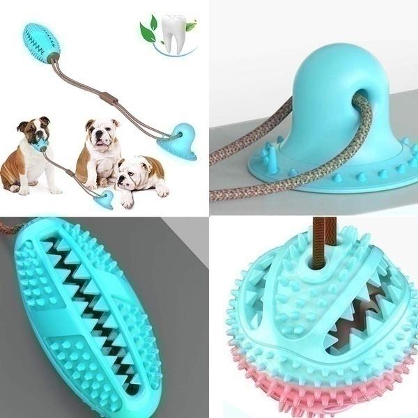 צעצוע נשיכה לכלב