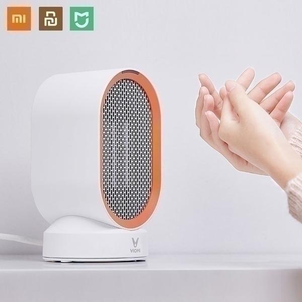 מפזר חום שולחני XIAOMI