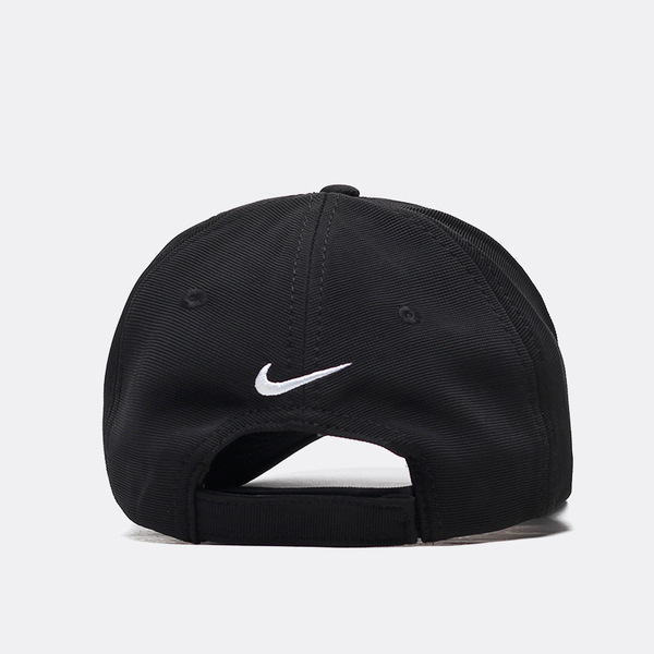 כובע מצחייה NIKE לגבר ולאשה