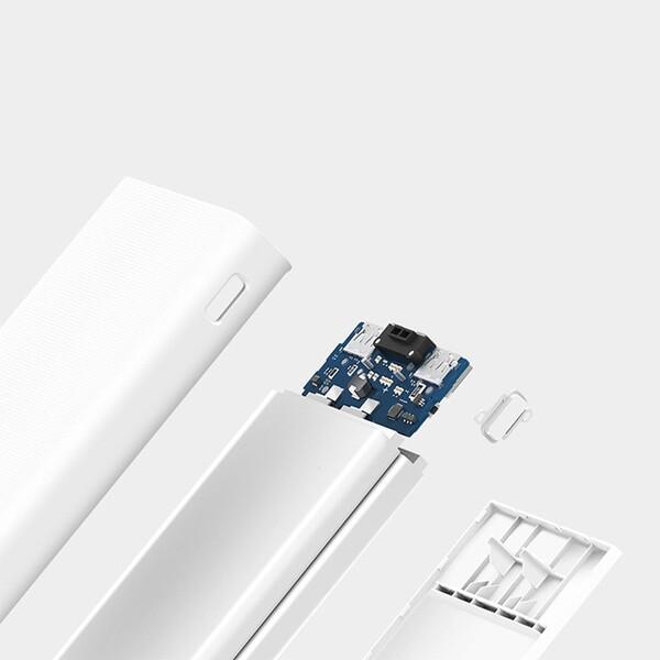 סוללת גיבוי Xiaomi