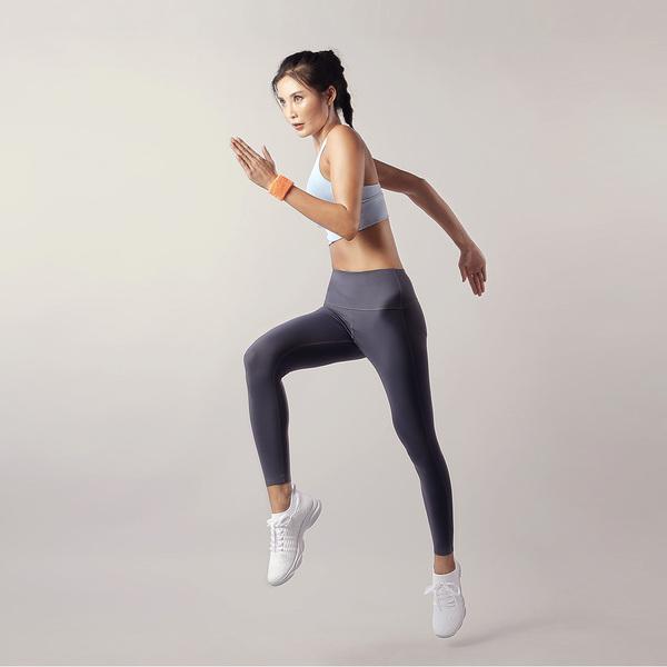 טופ/ גוזיית ספורט Xiaomi Mijia