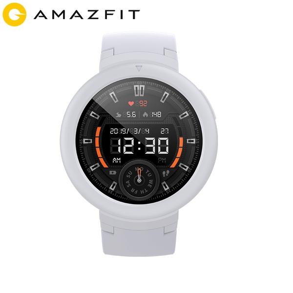 שעון כושר חכם Xiaomi AMAZFIT 2019