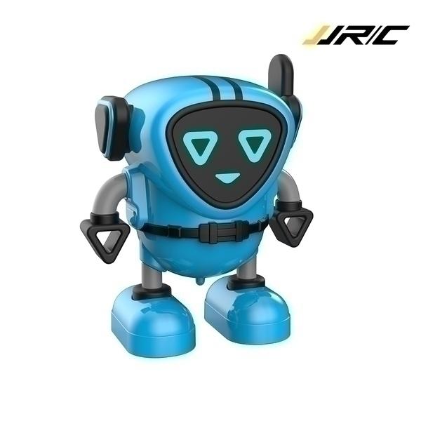 רובוט סביבון