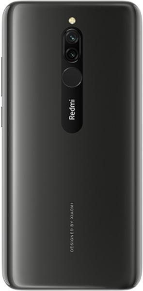 טלפון סלולרי Xiaomi Redmi 8 32GB