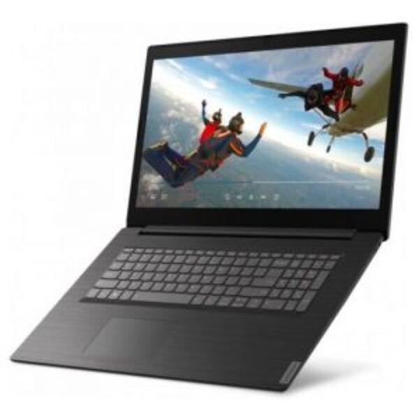 מחשב נייד Lenovo IdeaPad L340-17IWL 81M0002TIV