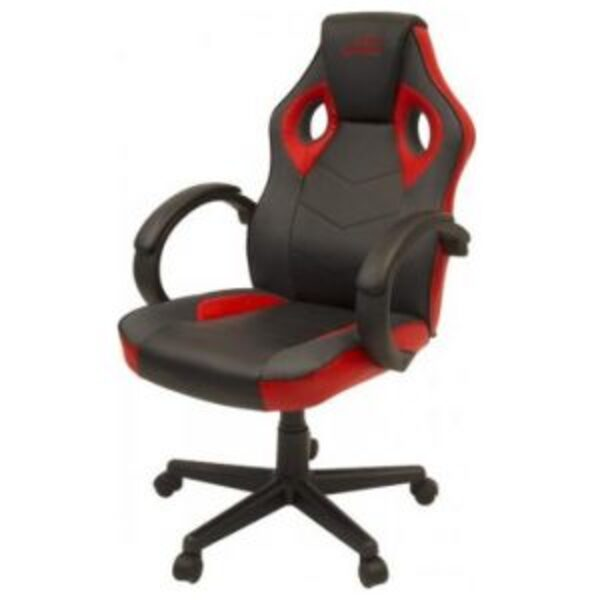 כיסא לגיימרים SpeedLink Yaru