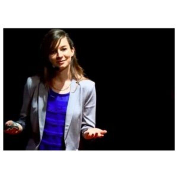 יהודית כץ: מיינדפולנס – לתרגל את המוח להיות מאושר