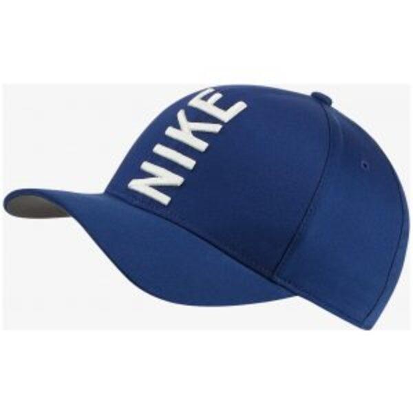 כובע מצחייה גולף NIKE מקורי