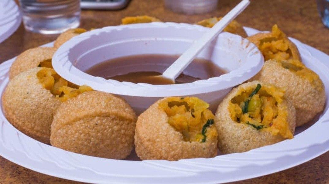 טועמים עולם – סיור במסעדות המהגרים של דרום תל-אביב