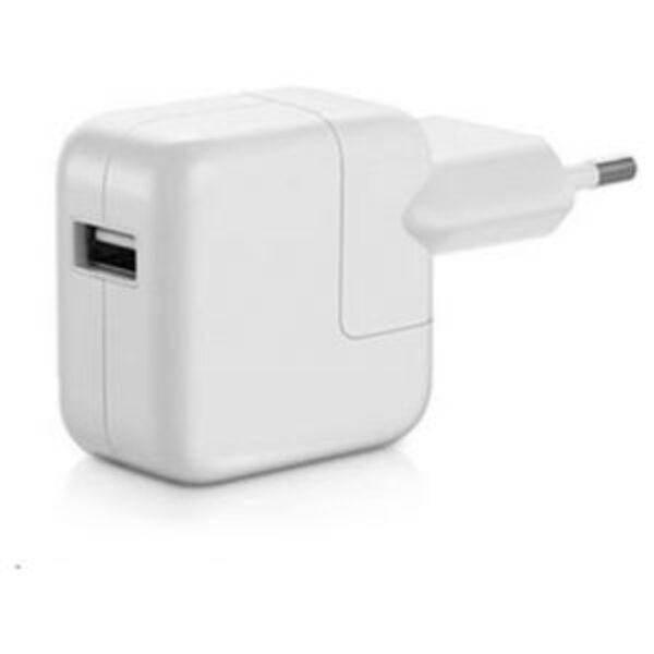 תקע מטען קיר חשמלי Apple מקורי, ללא כבל