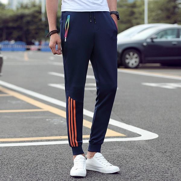 מכנסי ספורט גברים