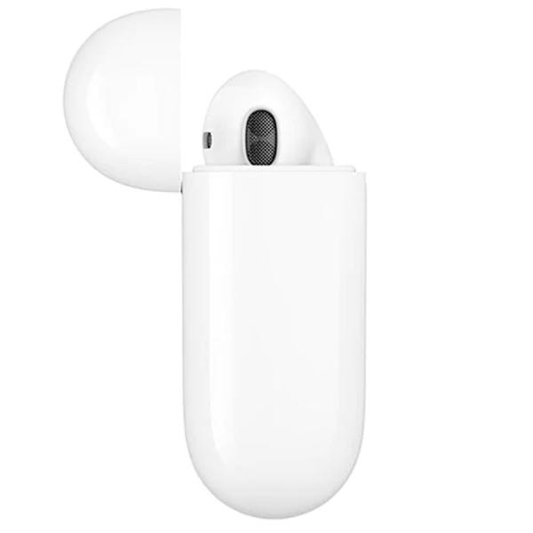 אוזניות טאצ' TWS i15 Max