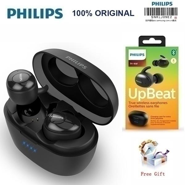 אוזניות TWS Philips SHB2505