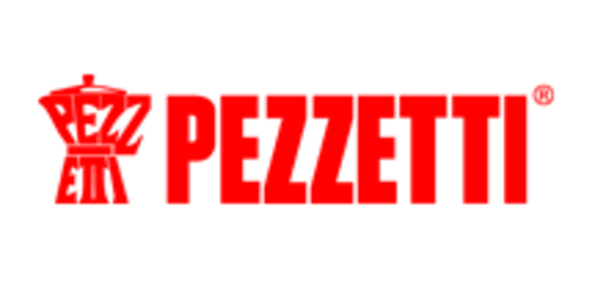 מקינטה 6 כוסות Pezzetti
