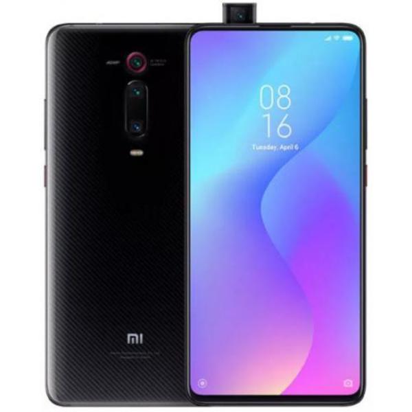 טלפון סלולרי Xiaomi Mi 9T 6GB+128GB