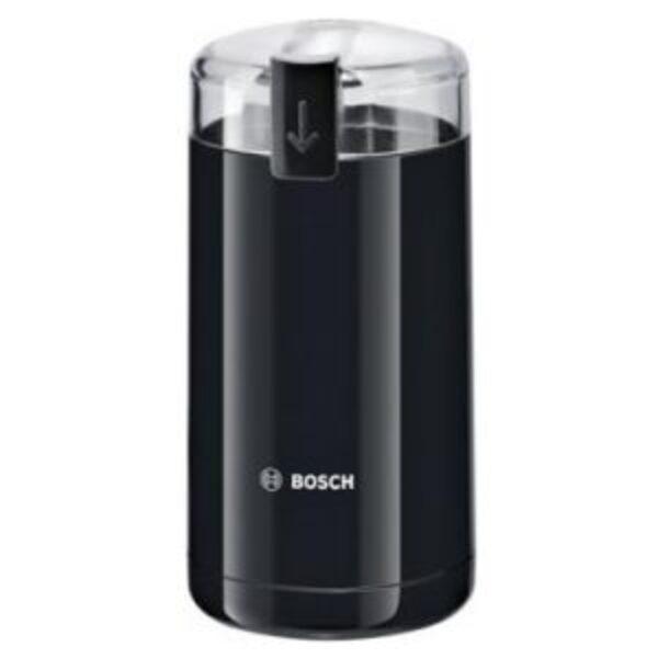 מטחנת קפה לקפה ותבלינים Bosch MKM6003