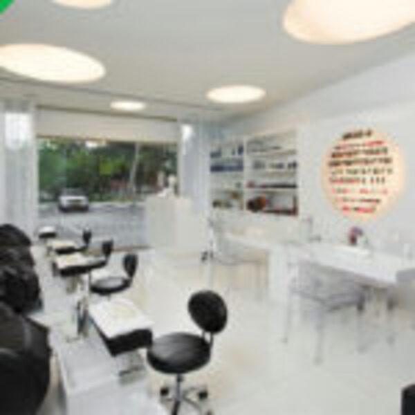 טיפול קוסמטי בצלוליט במכון היופי The beauty lounge, תל אביב