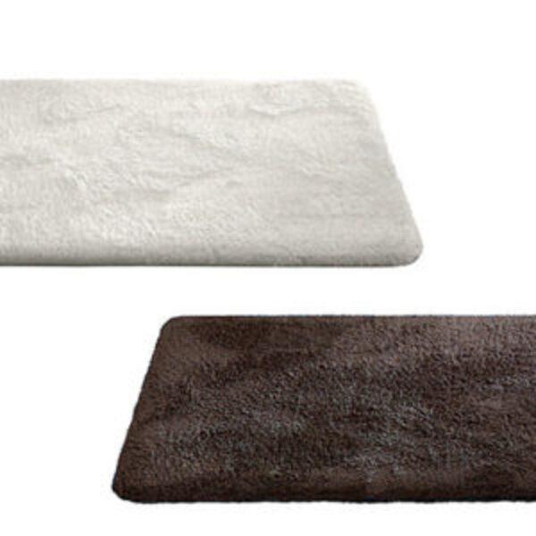 שטיח אמבט מפנק