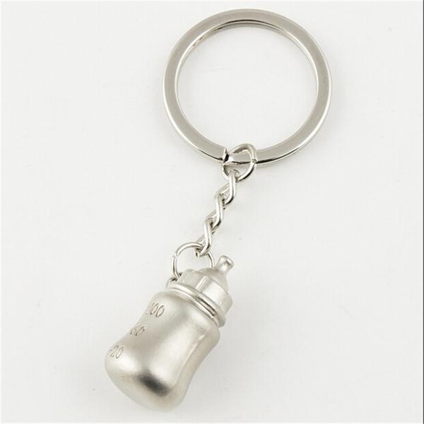 מחזיקי מפתחות לזוג הורים טריים