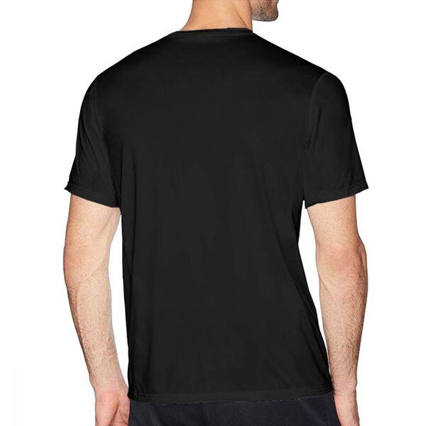 חולצת Supercell לגבר