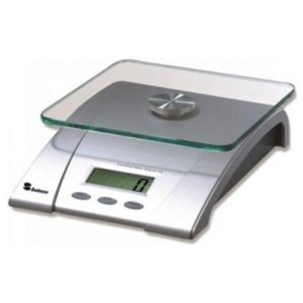 משקל מטבח דיגיטלי Selmor SE-6162