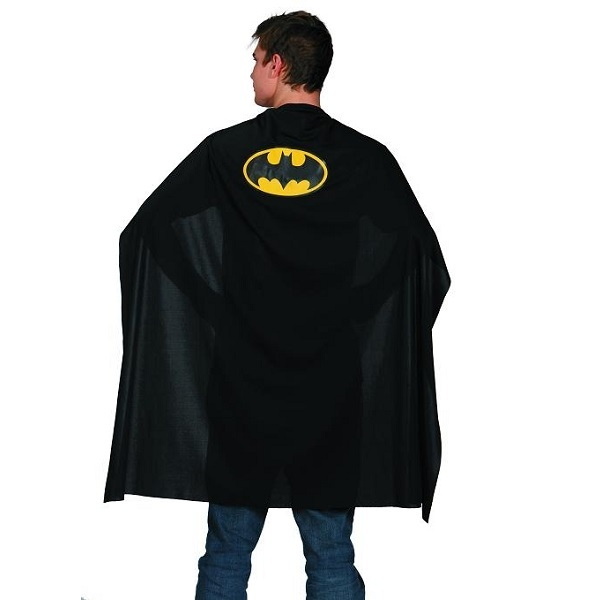 גלימת באטמן