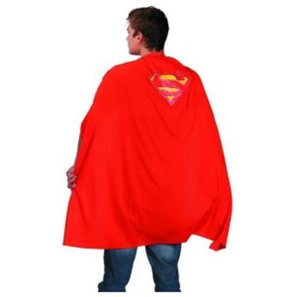 גלימת סופרמן
