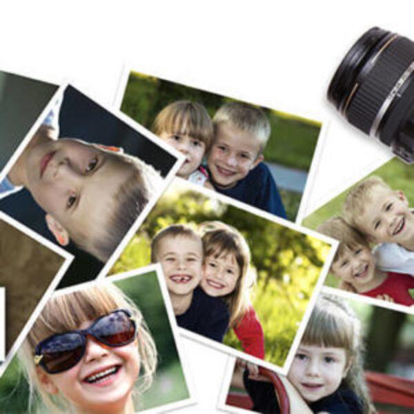 הדפסת תמונות דיגיטלית באתר ZOOMA החדש