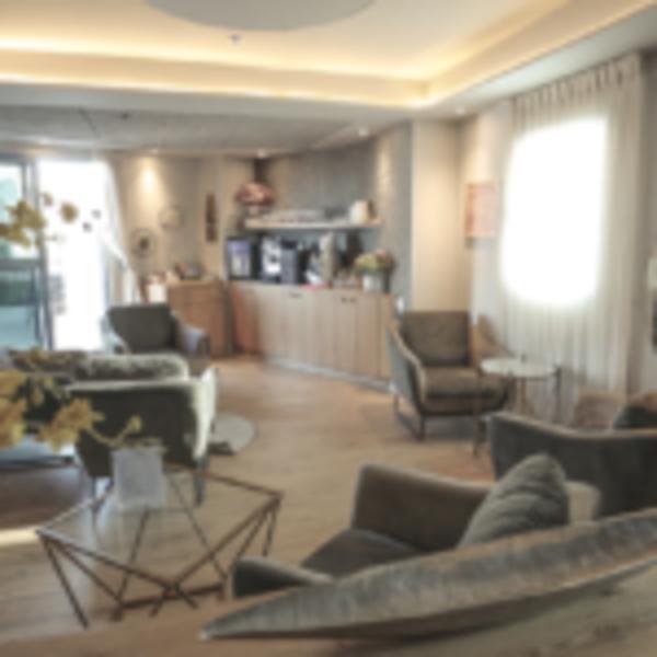 """למהירי החלטה: My Jerusalem View – מלון בלב ירושלים, כולל סופ""""ש"""