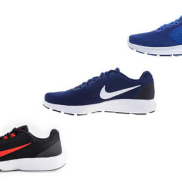 נעלי ספורט לגברים NIKE